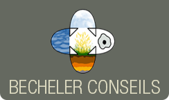 Becheler Conseils : bureau d'étude Bordeaux - Etude de sol, Géologue, Pédologue
